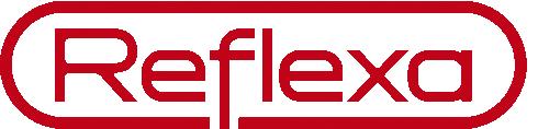 REFLEXA-WERKE Albrecht GmbH